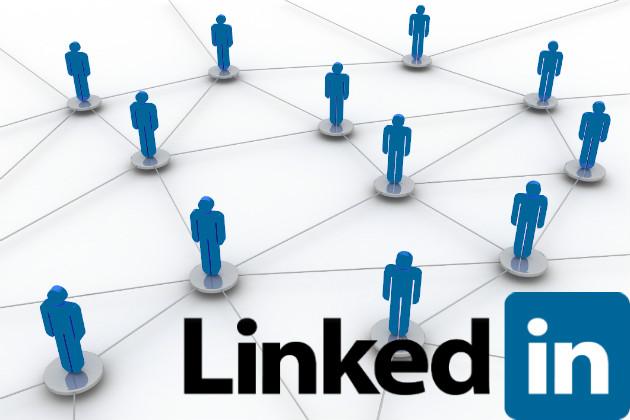 رزومه ی آنلاین (LinkedIn) – مهاجرت کاری (۳)