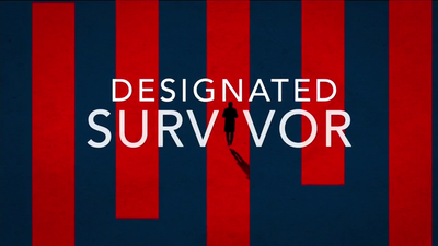 designated_survivor_title_card