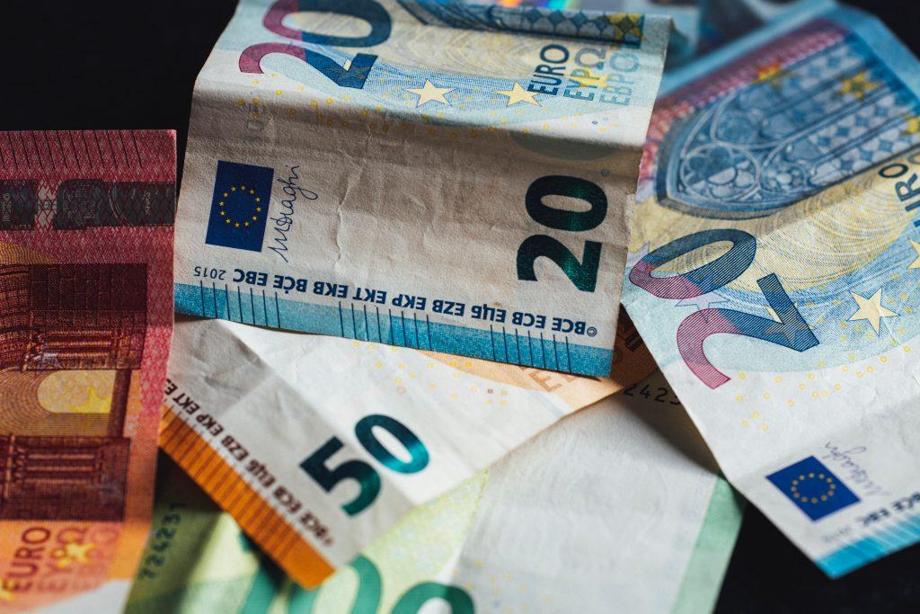 حساب بانکی در آلمان